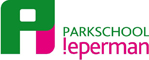 Parkschool !eperman Logo